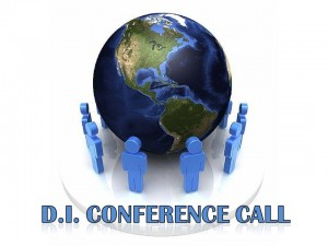 Conf Call image N text