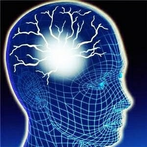 brainwire