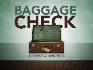 baggage-check