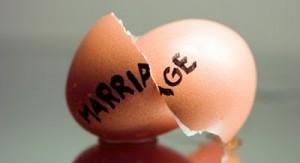 broken-wedding-engagement