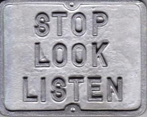 stop_look_listen_3