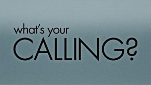 Whats-your-calling2
