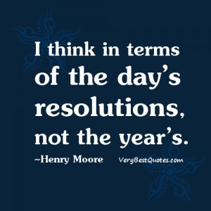 resolution 3